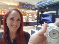 Set your clocks back! Get a new watch from Ben Moss and a TVBox to watch an extra long movie with your extra hour! Longest Movie, Clocks Back, Watch, Tv, Movies, Films, Bracelet Watch, Television Set, Clocks