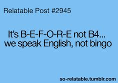 So True Teenage Quotes | quotes true true story so true teen quotes relatable english I do that ...