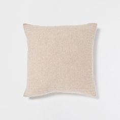 Decorative Pillows - Decor and pillows | Zara Home United States