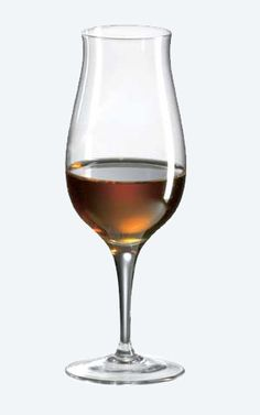#fathersday #snifter Your dad's fine whiskey needs no ice or chaser. Just your mom and a long night of lovin'.