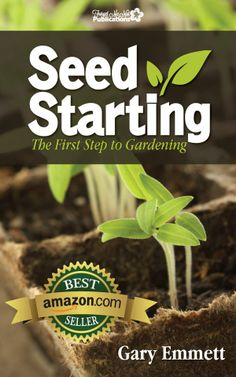 Starting From Seeds