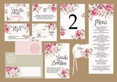 Wedding stationary Wedding Stationary, Wedding Invitations, Laser Cutting, Wedding Cards, Stamps, Wedding Inspiration, Bridesmaid Dresses, Graphic Design, Frame