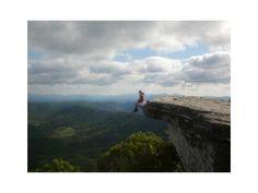Central Appalachian Mountains   Appalachian Trail Wallpaper