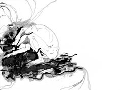 artist: Carmela Cucuzzella, ink on paper My Drawings, Ink, Paper, Art, India Ink