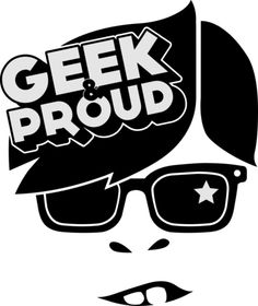 Make this amazing design idea geek & proud on your t shirts,hoodies,phone cases and mugs.Unique Gift For Anyone.