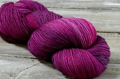 Sangria is a semi-solid colour that is available in the Belle, Solo, Mericana DK, and Aran bases. Yarn Colors, Colours, Hand Dyed Yarn, Sangria, Eco Friendly, Hand Painted, Throw Pillows, Toss Pillows, Cushions
