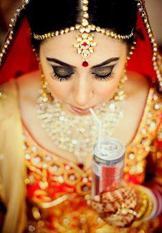 👄 Photo by Sandeep Sonwane, Bhopal #weddingnet #wedding #india #indian #indianwedding #prewedding #photoshoot #photoset #hindu #sikh #south #photographer #photography #inspiration #planner #organisation #invitations #details #sweet #cute #gorgeous #fabulous #couple #hearts #lovestory #day #casual