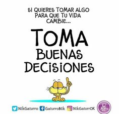 True Quotes, Best Quotes, Awesome Quotes, Quotes En Espanol, Coach Quotes, Hard Truth, Cartoon Memes, Spanish Quotes, Mom And Dad