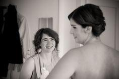 Studio ME & You - photographe de mariage Vaud - Valais - Genève - Fribourg - Neuchâtel - Photos préparatifs mariage - photobooth - Lavaux. studiomeandyou.com