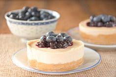 Paleo Cheesecake 4-3-1024x