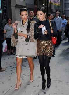 1000 Images About Style Idol Kourtney Kardashian On Pinterest Kourtney Kardashian Masons