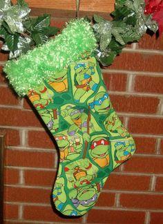 TMNT sewer lid. Great custom Christmas gift for any Ninja turtle ...