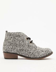 Pitch Bootie
