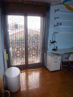 Immagine di trilocale su Area Residenziale Eur Papillo, Fonte Ostiense-Laurentino-Acqua Acetosa, Roma