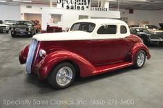 1935 plymouth 2 door coupe cars pinterest plymouth for 1935 plymouth 4 door sedan