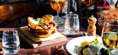 Popolo - https://www.limeandtonic.com/sydney/en/places/166/popolo  #restaurants #dining #bars #sydney #thingstodoinsydney #placesinsydney