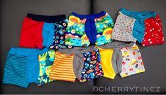 cherrytinez: Unterhosen