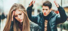 La violencia de control consiste en espiar, restringir y/o impedir la libertad de la pareja, especialmente en el ámbito de la comunicación telefónica.