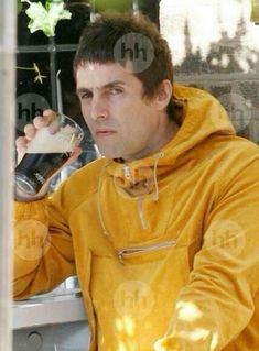 Gene Gallagher, Liam Gallagher Oasis, Nicole Appleton, Oasis Music, Liam And Noel, Beady Eye, It Takes Two, Motown, Hair Dos