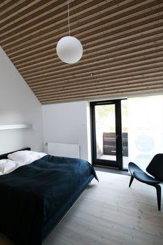 Troldtekt acoustic panels by Troldtekt | Acoustic solutions | Room acoustics