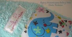 AMBROSIA Ropa y Accesorios para Bebés y Niños Diseños Exclusivos