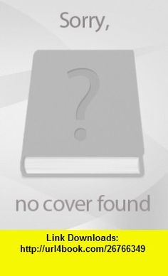 Tom Jones edward fox ,   ,  , ASIN: B001OBT7CG , tutorials , pdf , ebook , torrent , downloads , rapidshare , filesonic , hotfile , megaupload , fileserve