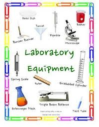 Laboratory equipment borrowing system of lorma