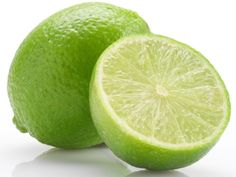 Lime juice prevent gout and relieve gout symptoms. Lime juice may taste acidic but when taken internally it is alkaline which helps neutralize the acid in the body.