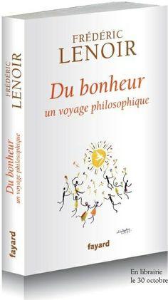 De Frédéric Lenoir