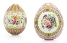 Precious-Russian-porcelain-Easter-Eggs-easter-eggs-22155226-1572-1024.jpg (1572×1024)