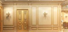 Best interior designer Dubai Dream House Interior, Luxury Homes Interior, Best Interior, Modern Interior, Home Room Design, Home Interior Design, Modern Apartment Decor, Apartment Interior, Living Room Decor Colors