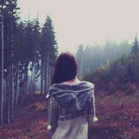 Vanic x K.Flay - Make Me Fade by MrSuicideSheep on SoundCloud