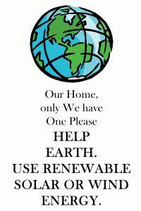 Solar Power Is Viable Option!! Solar Energy News!!
