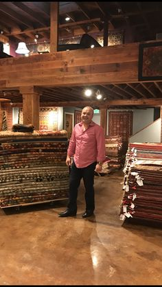 Handwoven modern rugs and oriental rugs. The human touch and countless hours spent perfecting each rug make them functional pieces of art. Area Rugs For Sale, Rug Sale, Contemporary Rugs, Modern Rugs, Oriental Carpet, Grand Bazaar Istanbul, Oriental Rug Cleaning, Cheap Rugs, Types Of Rugs
