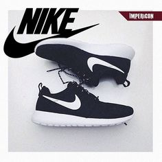 """""""We love a wide array of shoes but the Nike Roshe and Free Run shoes are among some of the most comfortable we've ever worn. #sneakeroftheday…"""""""