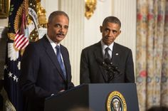 """Thought """"Fast & Furious"""" was just a lie, according to our Liar-in-Chief, and the criminal Eric Holder.In the latest chapter of a scandal that has plagued outgoing Attorney General Eric Holder throughout his time at the Justice Department, recent reports indicate a gun used by illegal immigrants in Phoenix last year was obtained through the ill-conceived Fast and Furious program."""