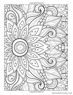 Free Coloring Sheets For Adults Gallery free adult coloring pages flowers coloring flower Free Coloring Sheets For Adults. Here is Free Coloring Sheets For Adults Gallery for you. Free Coloring Sheets For Adults free adult coloring pages fl. Abstract Coloring Pages, Flower Coloring Pages, Coloring Pages To Print, Coloring Book Pages, Printable Coloring Pages, Coloring Sheets, Kids Coloring, Mandala Coloring Pages, Online Coloring