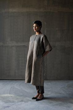 Rehmat Jacket , Mehzun Pajama