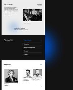 Web Dashboard, Ui Web, App Ui Design, Branding Design, Site Portfolio, Interactive Web Design, Corporate Website Design, Web Design Examples, Amazing Websites