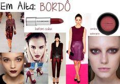 Gurias! Para quem gosta de maquiagem do Duda Molinos indico a loja virtual: www.lojakaelle.com.br  Tenham um ótimo domingo! Besos