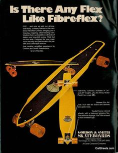 Old School Skateboards, Vintage Skateboards, Cool Magazine, Magazine Covers, Rolling Thunder, Tuner Cars, Longboarding, Skateboard Decks, Thrasher