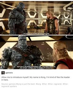 Thor Ragnarok Little Rock Paper Scissors home for you.