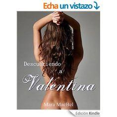 "Descubriendo a Valentina ""mamma mia"" Mamma Mia, Photoshoot, Long Hair Styles, Lady, Beauty, Women, Au Natural, Book Covers, Boudoir"