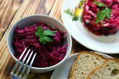 Ale, Cabbage, Vegetables, Food, Ale Beer, Essen, Cabbages, Vegetable Recipes, Meals