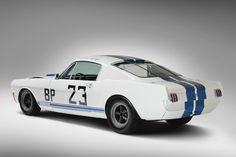 Rear view, Ford Mustang Shelby sports lines, portrait Wallpaper Ford Mustang 1965, Shelby Mustang, Ford Mustangs, Mustang Gt 350, Mustang Cars, Ford Gt, Ford Shelby, Mustang Fastback, Defender 90