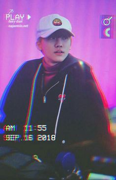 Read Jaemin Foto from the story Wallpaper All NCT by RedaFebia with reads. Winwin, Taeyong, Jaehyun, Nct 127, Nct Dream Jaemin, Jeno Nct, Na Jaemin, Boyfriend Material, Handsome Boys