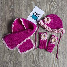 И такое зимой заказывают! Этот комплект выполнен для 6-тилетней малышки на новогодний утренник, где она была Машенькой. 100% хлопок. Шарфик, панамочка и митенки.  #frautag_knittingfamily #крючок #вязаниеназаказ #вязаныйкомплект #длядетей #детскоевязание #вязаниедлядетей #ручнаяработа #crochet #forkids #машенька