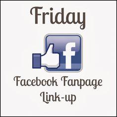 Loop de Links: Facebook Fanpage Link-up