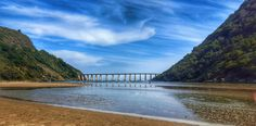 Kaaimans river Wilderness South Africa, River, Outdoor, Outdoors, Outdoor Games, The Great Outdoors, Rivers
