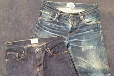In the Jeans: Bangkok's denim masters | BK Magazine Online